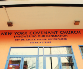 New-York-Covenant-New-Rochelle
