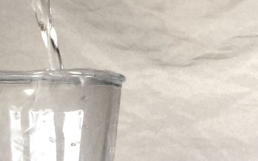 Inevitability_water glass final v2