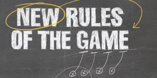 New-Rules-Of-The-Game-Book-Cover-Mikkel-Pitzner-Feature